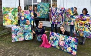creatief_coaching_colorful_layerings