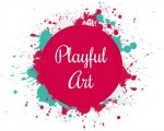 creatief_coaching_playful_art1