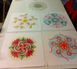 creatief_coaching_mandala_chakras