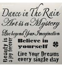 stencil_danceintherain